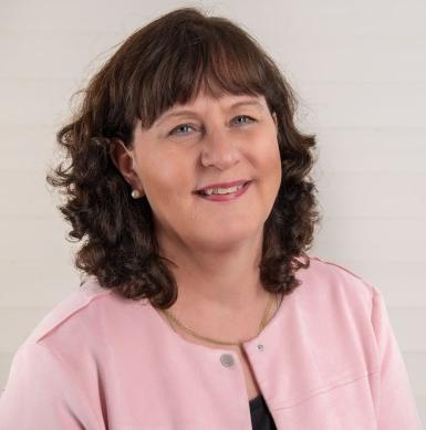 Anne-Mari Backjanis Hansson